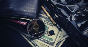 çinli kripto para madencileri