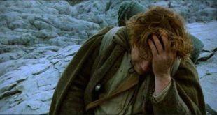 yüzüklerin efendisi çıplak hobbit