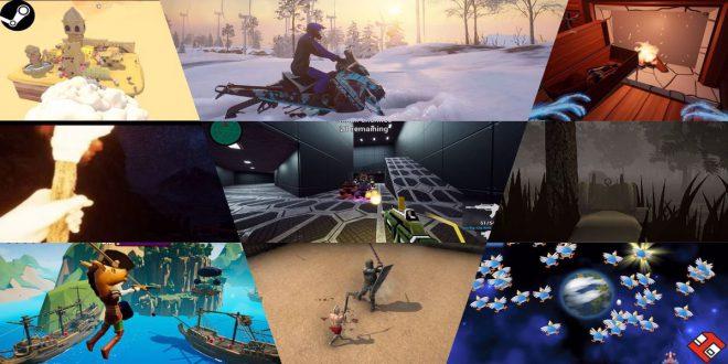 2021 ücretsiz oyunlar thumbnail