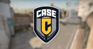 case-esports-cs:go