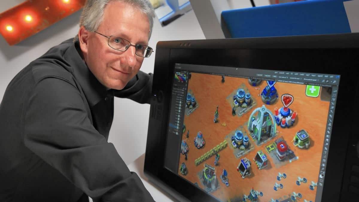 mike-verdu-netflix-video-oyunlari