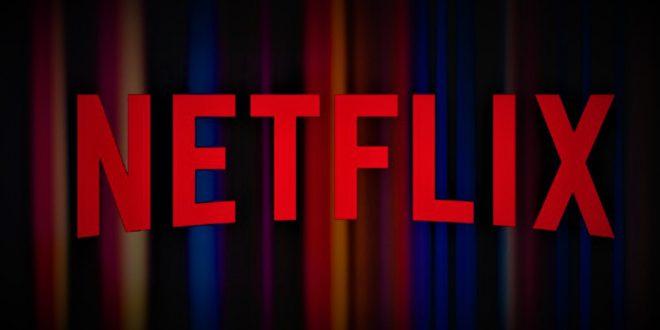 Netflix Oyunları