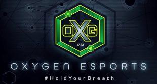 oxygen-esports