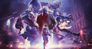 Resident Evil Re:Verse erteleme