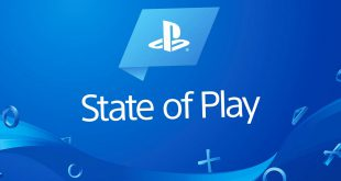Yeni PlayStation State of Play