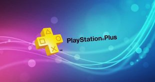PlayStation Plus Eylül