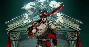 Hades Xbox Series PS5