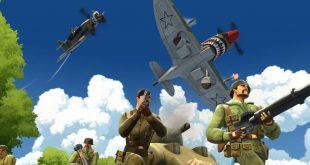 battlefield heroes kapandı mı