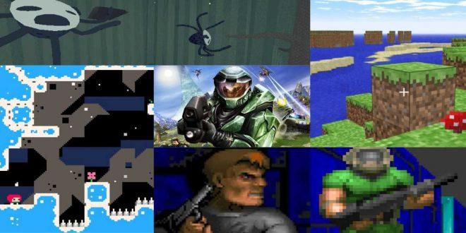 Ücretsiz oyun thumbnail