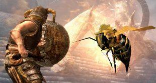 skyrim arı