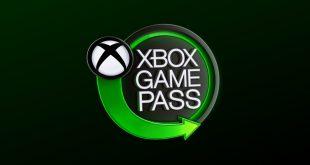 Codemasters Xbox