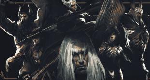 League of Legends Pentakill