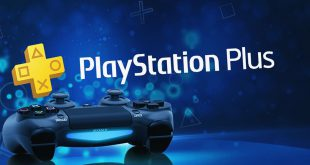 PlayStation Plus eylül ayı