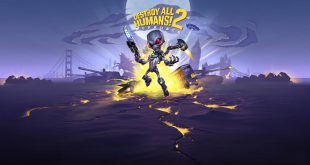 destroy-all-humans-2-reprobed-duyuruldu