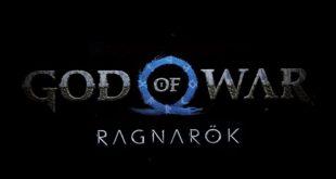 God of War: Ragnarok'tan İlk Fragman Geldi