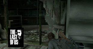 The Last of Us Çevrimiçi Oyunu Geliştirme Aşamasında