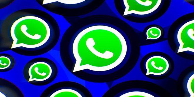 WhatsApp Son Görülme