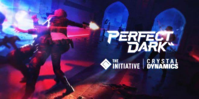 crystal-dynamics-perfect-dark-oyununun-gelistirilmesinde-the-initiative-studyosuna-destek-olacak