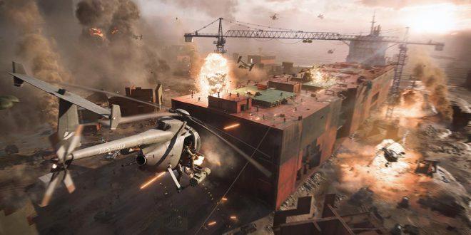 battlefield-2042nin-cikis-tarih-kasima-ertelendi