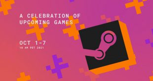 yeni-steam-next-fest-etkinligi-yuzlerce-oyunun-demosunu-icerecek