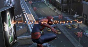 filmiyle-birlikte-iptal-edilen-spider-man-4-oyunundan-video-internete-dustu