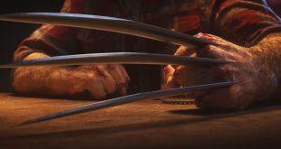 Marvel's Wolverine Duyuruldu
