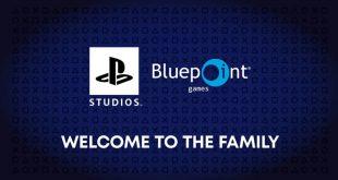 bluepoint-games-playstation-studios-catisi-altina-girdi