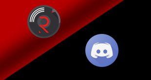 Rythm Bot Discord'a Veda Ediyor, 15 Eylül Son Gün