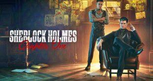 sherlock-holmes-chapter-one-cikis-tarihi-netlesti