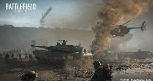 battlefield-2042-cikis-tarihi-ertelebilir-ancak-bu-yil-cikacak