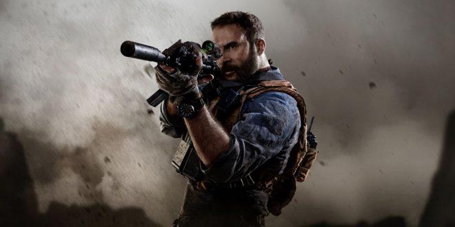 2022deki-call-of-duty-oyunu-modern-warfare-2-olabilir