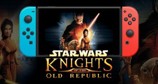 star-wars-knights-of-the-old-republic-nintend-switch-versiyonu-duyuruldu