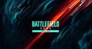 battlefield-2042-acik-beta-indirme-boyutu