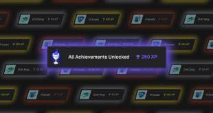 epic-achievements-adli-yeni-basarim-sistemi-epic-storea-geliyor