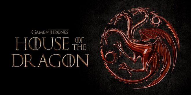 house-of-the-dragon-fragmani-yayinlandi