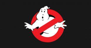 ghostbusters oyunu
