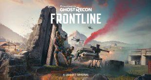 ucretsiz-battle-royale-oyunu-ghost-recon-frontline-geliyor