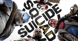 suicide-squad-kill-the-justice-league-oyunundan-ilk-oyunici-goruntuler-geldi